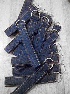 jeans-sy-inspiration-pyssla-ide-tyg-denim-tips-45