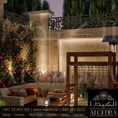 لأجواء معشّقة بعطر الطبيعة و مرح الطفولة لتصاميم تنبض بالحياة اتصلوا بنا على الرقم 00971528111106  #Decor #villa #Design #InteriorDesign #VillaDesign #Dubai #UAE #DubaiLife #DubaiDesign #DubaiDesigner #DubaiInteriorDesign #ديكور #ALGEDRA #فيلا #ديكورات #تصميم #الكيدرا #دبي #الامارات #الشارقه #العين #الفجيرة #ابوظبي #دبي_ابوظبي #دبي_مول #ديكور_منازل #تصميم_غرف #ديكورات_قصور #تصاميم_الكيدر
