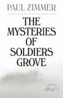 LINKcat Catalog › Details for: The mysteries of Soldiers Grove /