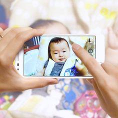 写真が見違える3つの「構図」のテクニック | フォトブック・フォトアルバム 500円 TOLOT