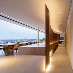 Gallery of JY House / Studio Arthur Casas - 33