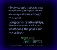26 best Safe Haven Quo...