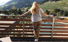 Alpiana Resort, Dolce Vita Hotels