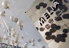 Melía Hotels se preocupa por su huella ecológica