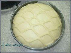 Pudding, Cheese, Desserts, Blog, Tailgate Desserts, Deserts, Custard Pudding, Puddings, Postres
