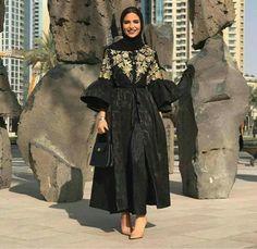 #hijab #elegant #hijabfashion Pinterest: @GehadGee