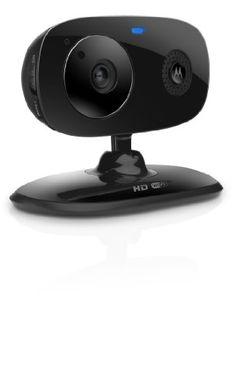 Motorola FOCUS66-2 B Wi-Fi HD Home Monitor Camera – 2 Pack (Black)  http://www.lookatcamera.com/motorola-focus66-2-b-wi-fi-hd-home-monitor-camera-2-pack-black-2/