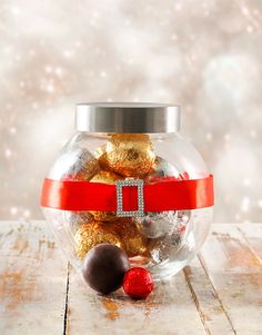 Perfect candy jars Gifts , Netflorist offers a range of candy jars Gifts. Same Day Delivery Service, Jar Gifts, Candy Jars, Snow Globes, Christmas Gifts, Gift Ideas, Kids, Xmas Gifts, Young Children