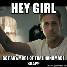 Image result for soap meme