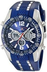 67a01d781aa us polo assn watches for men - Bing images Brand Name Watches