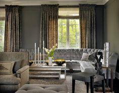10 Interior Design Suggestions from Kara Mann   Interiors ...