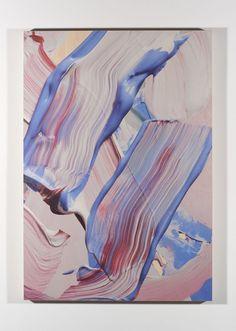 Matthew Stone art.