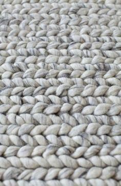 Linie Design Comfort Silver Area Rug Rug Size: x