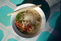 laos-food-noodle-soup-tiger-trail-photo-by-cyril-eberle-CEB-2401.jpg