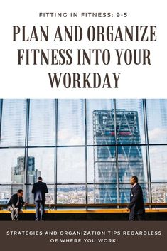 Office Organisation, Organization, Health And Fitness Tips, Health Tips, Planning And Organizing, Online Yoga, Time Management Tips, Wellness Tips, Healthy Habits