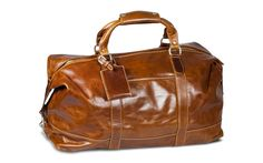 Barrington Gifts Duffel Bag Perfect For Travel Can Be Debossed With