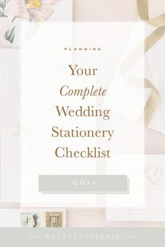 Overwhelmed by wedding invites and wedding stationery? This checklist and timeline offers wedding planning tips to help you get organized before the big day. Wedding Invitation Wording Examples, Wedding Wording, Wedding Invitation Etiquette, Wedding Planning Timeline, Wedding Etiquette, Classic Wedding Invitations, Wedding Stationery, Wedding Advice, Romantic Weddings