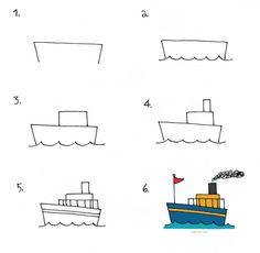 19_steamboat