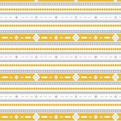Inka - printti trikoolle  linnel.fi Periodic Table, Diagram, Periodic Table Chart, Periotic Table