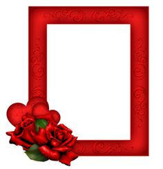 frame with roses and hearts.png