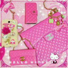 春はもうすぐそこまできていますね♡ 春に向けて、かわいくてガーリーなピンクのアクセサリーでおしゃれしよう♡! Spring is right around the corner!! Dress up with girly pink accessories to celebrate spring♡ Photo taken by Princess Min on WhatIfCamera Join WhatIfCamera now :) For iOS: https://itunes.apple.com/app/nakayoshimoshimokamera/id529446620?mt=8 For Android : https://play.google.com/store/apps/details?id=jp.co.aitia.whatifcamera Follow me on Twitter :) https://twitter.com/WhatIfCamera Follow me on Pinterest :)…