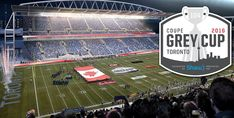 Grey Cup 2016 Live Stream extensive Canadian Football match on Today. Enjoy Full HD–live broadcast, live Kick off for the game is set to take place and may be televised locally in some markets. Mlb World Series, Grey Cup, Nationals Baseball, Sporting Live, Sports Betting, Baseball Field, New Jersey, Basketball Court, Stream Online