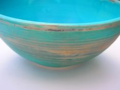 Vals Turquoise – Electric Cone 6 & Other Ways w/ Clay
