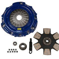 FULL KIT LEGACY 05-09 2.5 GT Brake Rotors POWERSPORT DRILL//SLOT /& Pads For