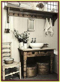 Rustic Country Bathroom Decor Elegant 32 Cozy and Relaxing Farmhouse Bathroom Designs Diy Bathroom Remodel, Shower Remodel, Bathroom Ideas, Bathroom Designs, Bathroom Organization, Bathroom Remodeling, Budget Bathroom, Bath Ideas, Remodeling Ideas