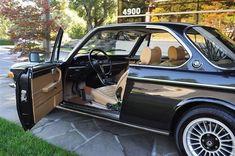 1974-bmw-3.0-cs- want one, so bad!!!