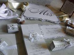 Noivinha Marie Papiers tem papelaria personalizada.Agende sua visita 3132973935