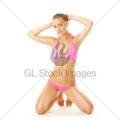 http://cloud.graphicleftovers.com/43450/1479200/sexy-tan-woman-in-bikini-standing-on-her-knees.jpg