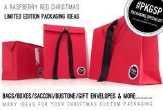 #PKGSP #packaging #design packagingspecialist.eu/blog