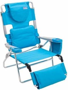 10 Best Top 10 Best Beach Lounge Chairs in 2020 images in