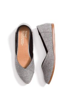 ac4d481b51 Neutral Flats, Gray Flats, Black Flats, Spring Shoes, Fall Flats, Summer