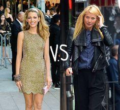 gwyneth paltrow blake lively goop vs preserve
