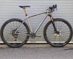 75db7db5065 F-Si Carbon 4 Cannondale Deutschland - Fahrräder 2019 - mtb, rennrad ...
