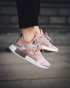 5cc41824fe3f6 Instagram post by Titolo Sneaker Boutique • Dec 7