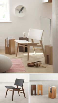 Classroom Furniture   School Furniture   Information Commons    Collaborative Learning   Paragon Furniture | Ed Spaces | Pinterest |  Classroom Furniture And ...