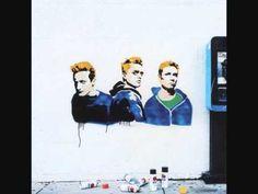 Green Day - D.U.I - Shenanigans [BEST QUALITY]