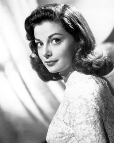Pier Angeli (19 June 1932 – 10 September 1971) was an Italian-born television and film actress. Her American cinematographic debut was in the starring role of the 1951 film Teresa, for which she won a Golden Globe Award. Twenty years later, she had been chosen to play a part in The Godfather, but died before filming began.    She had romantic relationships with actors Kirk Douglas and James Dean before going on to marry Vic Damone.