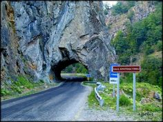 Halil Rıgat Paşa Tüneli
