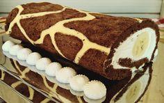 Home | C'era una torta | BakeOff Italia Cake, Desserts, Food, Italia, Pies, Tailgate Desserts, Deserts, Food Cakes, Eten