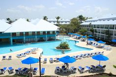 Grand Paradise Playa Dorada - All Inclusive Bath Or Shower, All Inclusive, Vacation Packages, Travel Deals, Hotel Deals, Great Deals, Patio, Mansions, Luxury