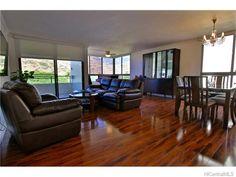6770 Hawaii Kai Drive Unit 401, Honolulu , 96825 Plaza Hawaii Kai MLS# 201606443 Hawaii for sale - American Dream Realty