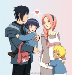 Alright ladies and gents here are the results thanks to you who pinned in my experiment! c: NaruHina vs SasuSaku showdown results:  NaruHina: 2 pins and 3 love SasuSaku: 5 pins and 4 love  Tumblr:  NaruHina: 1000 reblogs and 400 love SasuSaku: 3000 reblogs and 700 love  The SasuSaku otp's have it. Thanks for playing! :DD
