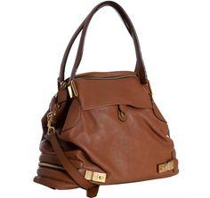 i want this CHLOE bag ^^,