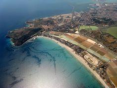 SRD-Cagliari-Poetto-Vista-aerea.jpg (1024×768)