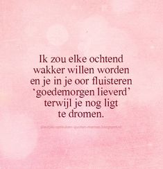 Pictures with funny quotes and pictures with beautiful sayings to share: Spr . - Plaatjes met grappige quotes en afbeeldingen met mooie spreuken om te delen: Spr… Pictures with - Dark Love Poems, Cute Love Poems, Love Poem For Her, Beautiful Love Quotes, Dutch Quotes, English Quotes, Proverbs About Love, Love Poems Wedding, Spanish Quotes With Translation