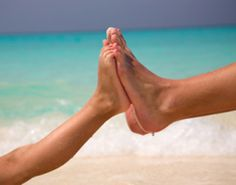 How to Avoid Foot and Ankle Injuries at the Beach footanklealliance.com/blog/foot-doctor-surgeon-in-los-angeles/